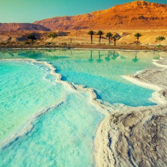 dead-sea-salt-bath
