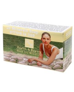 26-minerals-soap-by-health-and-beauty