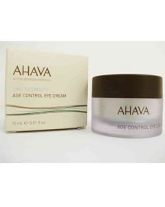 age-control-dead-sea-eye-cream
