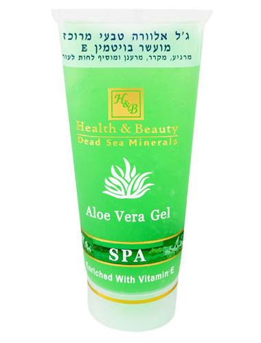 sea of spa cosmetics