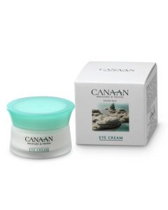 anti-aging-dead-sea-eye-cream