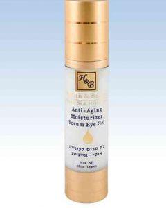 anti-aging-moisturizing-serum