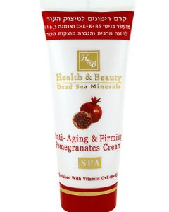 anti-aging-pomegranate-firming-cream