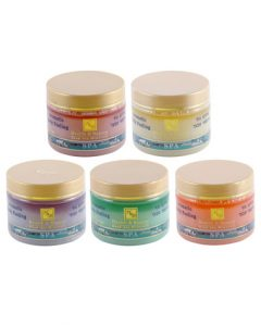 aromatic-body-peeling-salt-scrub