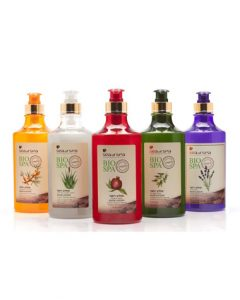 bio-spa-bath-lotion-by-sea-of-spa