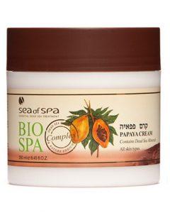 bio-spa-papaya-cream