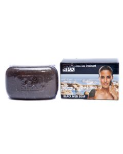 black-mud-soap-by-sea-of-spa