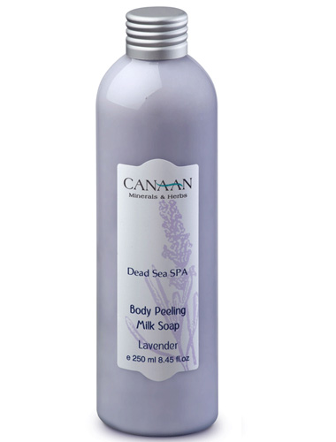 body-peeling-soap