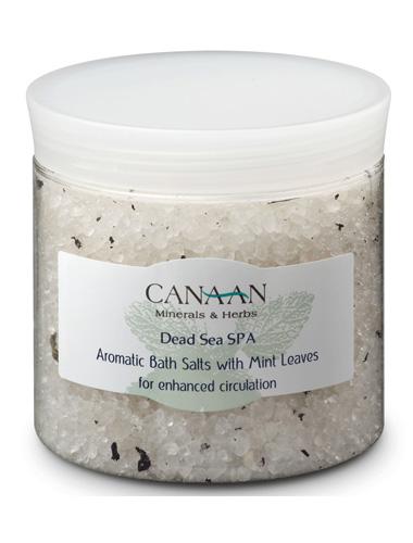canaan-aromatic-bath-salt