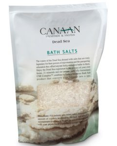 canaan-dead-sea-bath-salts