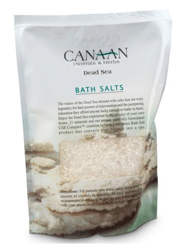 canaan-dead-sea-bath-salts