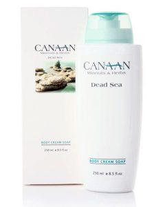 canaan-dead-sea-body-cream-soap