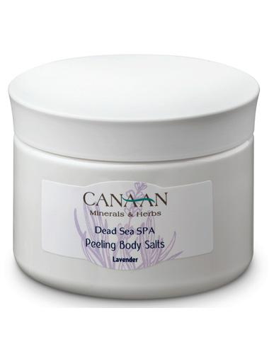 canaan-dead-sea-peeling-body-salt