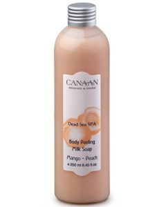 canaan-dead-sea-spa-body-peeling-milk-soap