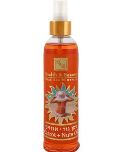 carrot-and-nuts-tan-oil