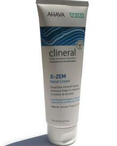 clineral-dead-sea-eczema-hand-cream