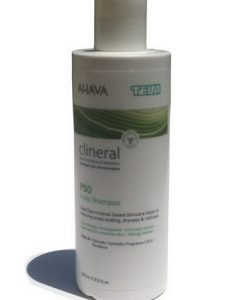 clineral-dead-sea-minerals-based-scalp-shampoo