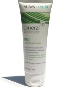 clineral-dead-sea-psoriasis-joint-skin-cream