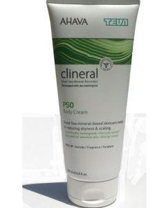 clineral-dead-sea-psoriasis-mineral-body-cream
