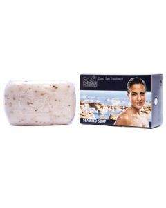 dead-sea-anti-cellulite-soap