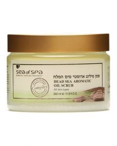 dead-sea-aromatic-oil-scrub