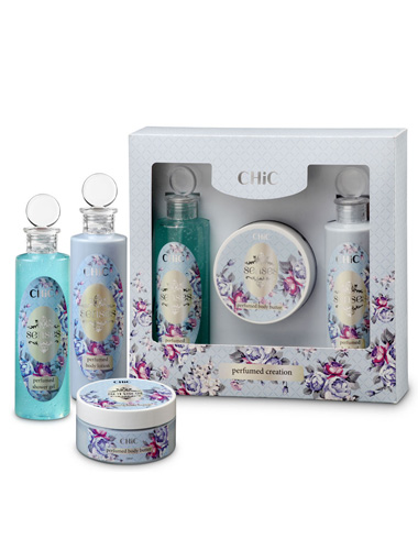 dead-sea-bath-and-body-floral-woody-fragrance-gift-set