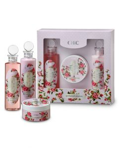 dead-sea-bath-and-body-fruity-floral-fragrance-gift-set
