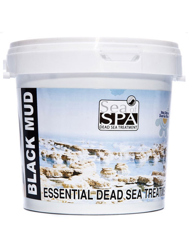 dead-sea-black-mud-18-kg