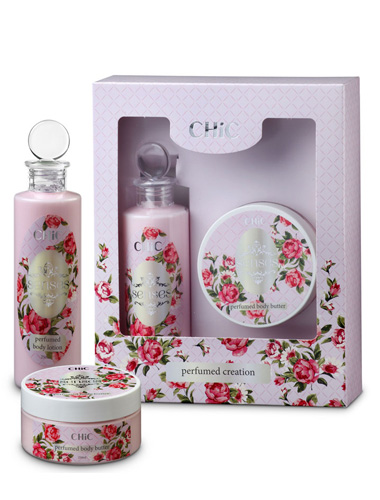 dead-sea-body-care-floral-woody-fragrance-gift-set