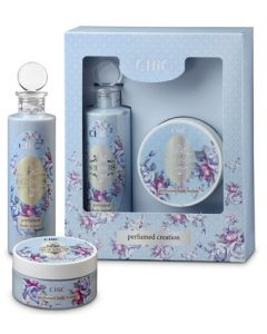 dead-sea-body-care-fruity-floral-fragrance-gift-set
