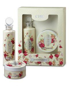 dead-sea-body-care-oriental-floral-fragrance