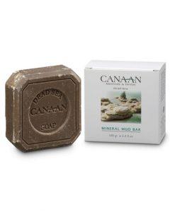 dead-sea-canaan-soap-mineral-bar