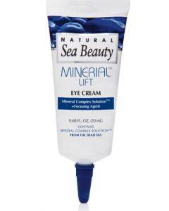 dead-sea-eye-lift-cream