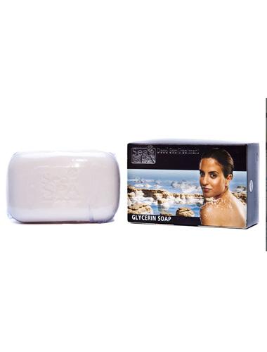 dead-sea-glycerin-soap