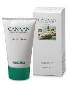 dead-sea-hand-cream