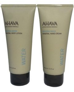 dead-sea-hand-cream-and-body-lotion