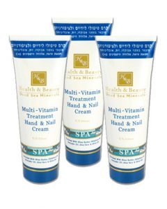 dead-sea-hand-nail-cream-multi-vitamin