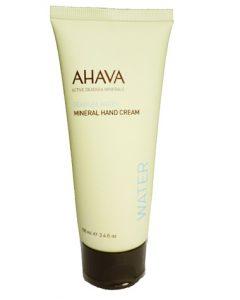 dead-sea-mineral-hand-cream