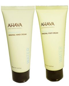 dead-sea-mineral-hand-cream-and-foot-cream