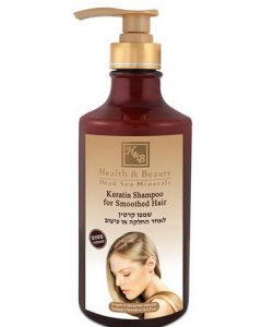 dead-sea-minerals-keratin-shampoo