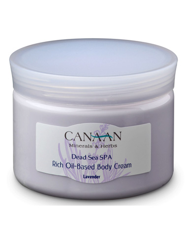dead-sea-minerals-oil-based-rich-lavender-body-cream