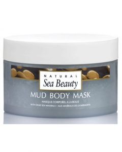 dead-sea-mud-body-mask