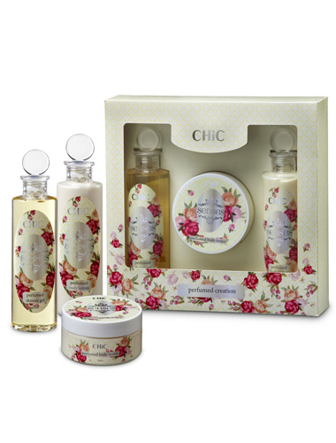dead-sea-oriental-bath-and-body-floral-fragrance-gift-set