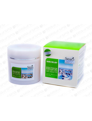 dead-sea-psoriasis-cream-skin-relief