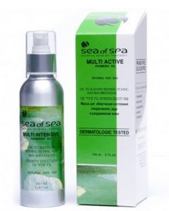 dead-sea-psoriasis-multi-active-oil