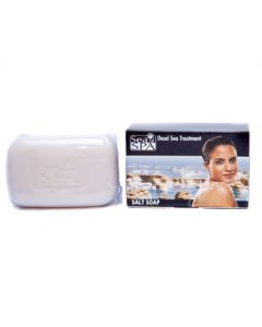 dead-sea-salt-soap