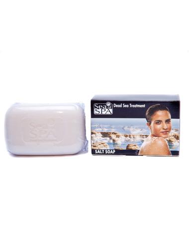 dead-sea-salt-soap