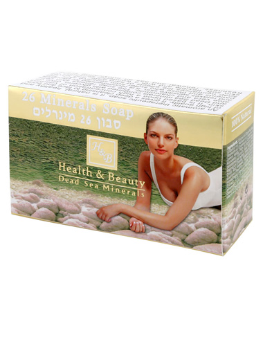 dead-sea-soap-with-26-minerals