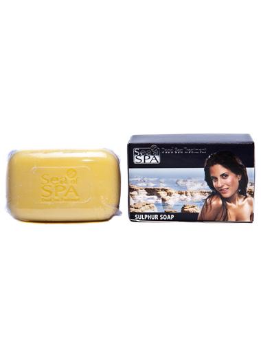 dead-sea-sulfur-soap