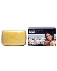 dead-sea-sulphur-soap